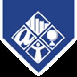 Montessori School of Waukesha Cropped Logo