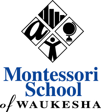 Montessori School of Waukesha